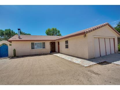 44561 Brawley Ave Jacumba, CA MLS# 190012857