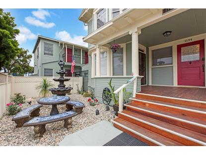1130-34 11th Ave San Diego, CA MLS# 190018719