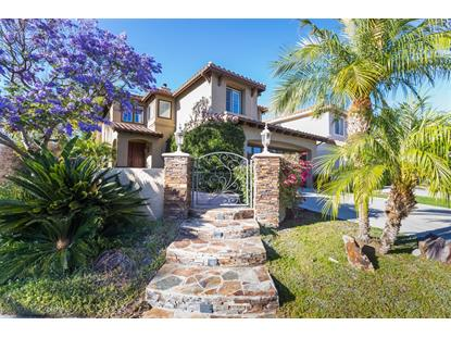 11599 CYPRESS CANYON PARK DR San Diego, CA MLS# 190020648