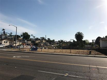 2040 N HIGHLAND AVE. San Diego, CA MLS# 190023251