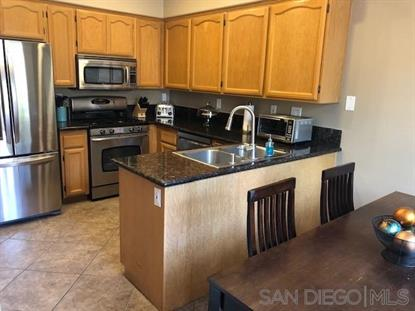 12488 CreekView San Diego, CA MLS# 190024632