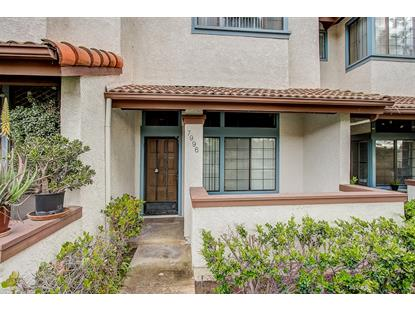 7996 Mission Vista Dr San Diego, CA MLS# 190025576