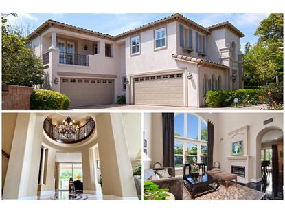 13992 Crystal Grove Ct. San Diego, CA MLS# 190026614