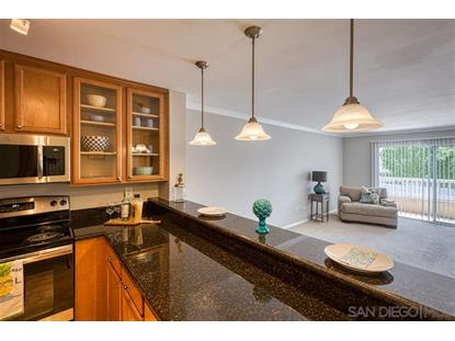 3030 Suncrest Drive San Diego, CA MLS# 190027903