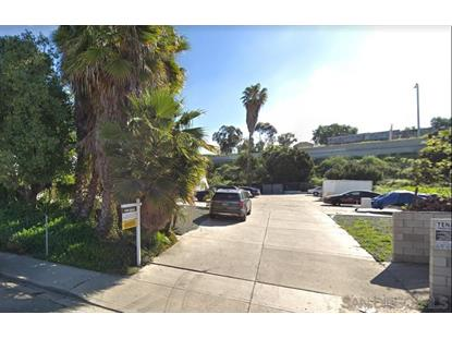 335 34th San Diego, CA MLS# 190030278