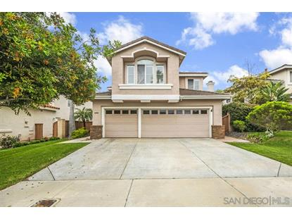 11993 Briarleaf Way San Diego, CA MLS# 190030560