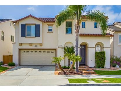 11591 Creekstone Lane San Diego, CA MLS# 190031058