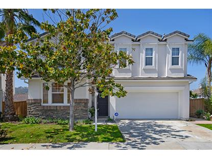 11409 Southbrook Ct. San Diego, CA MLS# 190031467