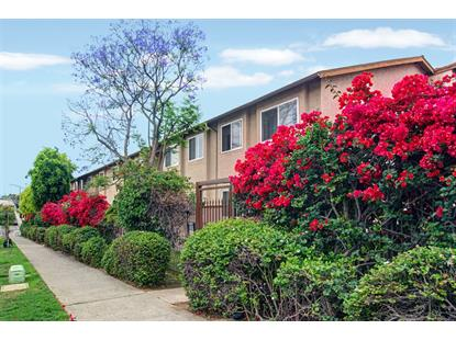 3285 Ocean View Blvd San Diego, CA MLS# 190031648
