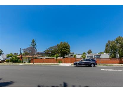 0000 E Mountain View Drive San Diego, CA MLS# 190032331