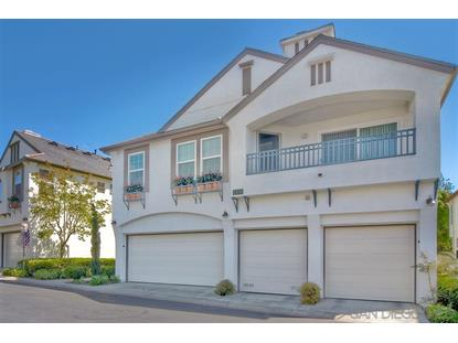 11898 Cypress Canyon Road San Diego, CA MLS# 190032810