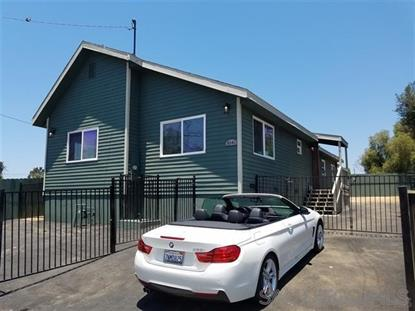 Address not provided San Diego, CA MLS# 190034192