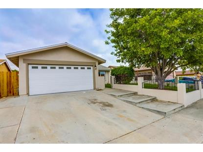 119 Timely Ter San Diego, CA MLS# 190034610