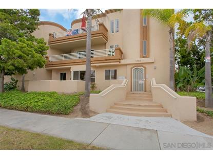 1703 La Playa Ave San Diego, CA MLS# 190036197
