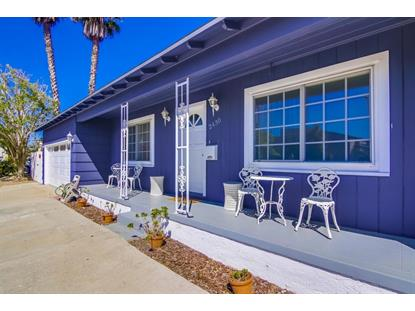 2430 Chatsworth Blvd San Diego, CA MLS# 190036749