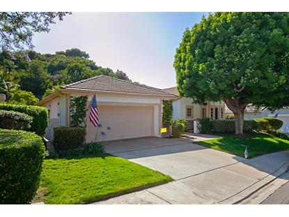 14170 Steeple Chase Row San Diego, CA MLS# 190037482