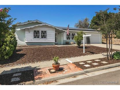 4830 Allied Rd San Diego, CA MLS# 190038024