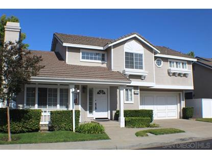 14448 N Church Square San Diego, CA MLS# 190038091