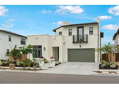 6230 Sagebrush Bend Way San Diego, CA MLS# 190038132