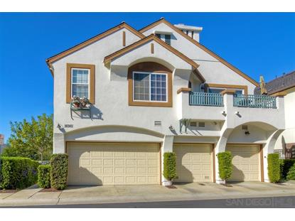 16981 Meadowlark Ridge Road San Diego, CA MLS# 190038482