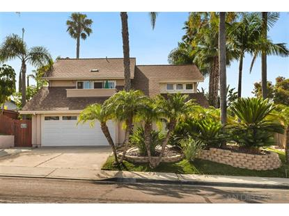 13107 Roundup Ave San Diego, CA MLS# 190039864