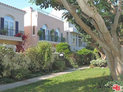 Address not provided Marina del Rey, CA MLS# 19444348