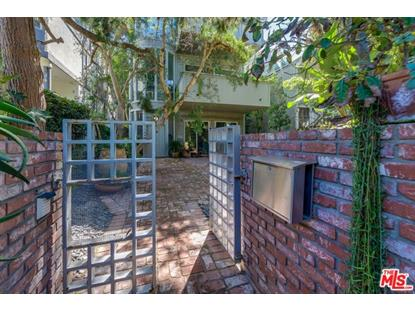 Address not provided Marina del Rey, CA MLS# 19451518