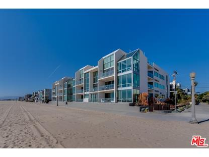 Address not provided Marina del Rey, CA MLS# 19454210