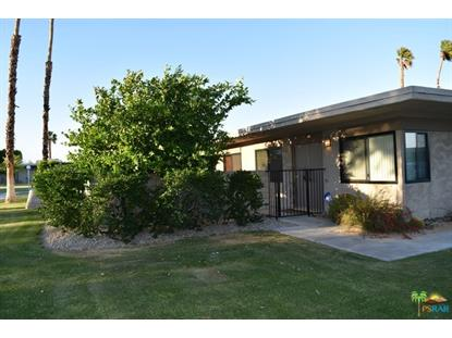 Address not provided Palm Springs, CA MLS# 19454574PS