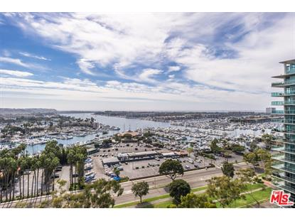 Address not provided Marina del Rey, CA MLS# 19465332