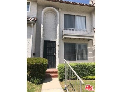 Address not provided Newhall, CA MLS# 19466284