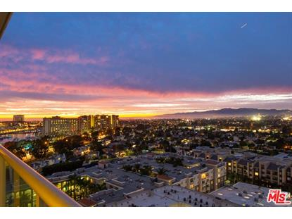 Address not provided Marina del Rey, CA MLS# 19466396