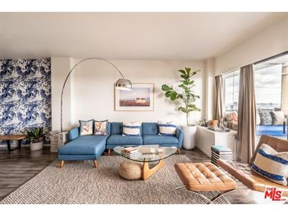 Address not provided West Hollywood, CA MLS# 19466470