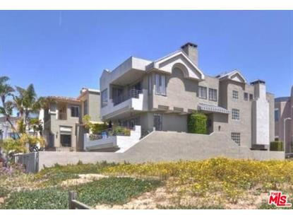 Address not provided Marina del Rey, CA MLS# 19466738