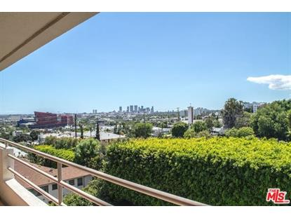 Address not provided West Hollywood, CA MLS# 19469162