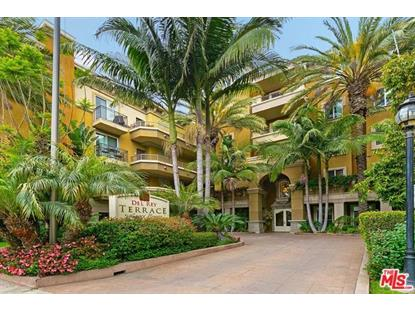 Address not provided Marina del Rey, CA MLS# 19469552