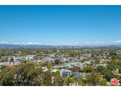 Address not provided Marina del Rey, CA MLS# 19470774