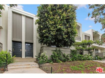 Address not provided Marina del Rey, CA MLS# 19470938