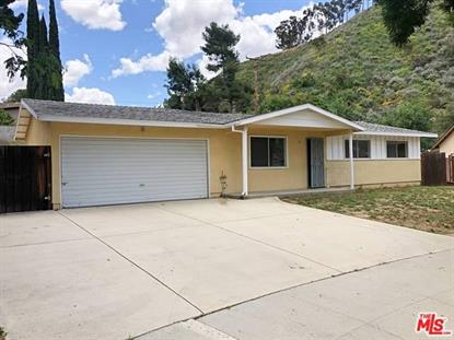 Address not provided Simi Valley, CA MLS# 19471290