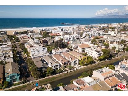 Address not provided Marina del Rey, CA MLS# 19472098