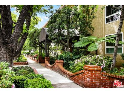 Address not provided West Hollywood, CA MLS# 19472208