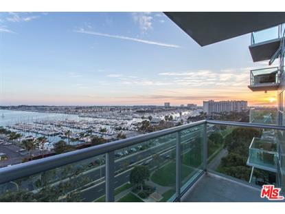 Address not provided Marina del Rey, CA MLS# 19472728