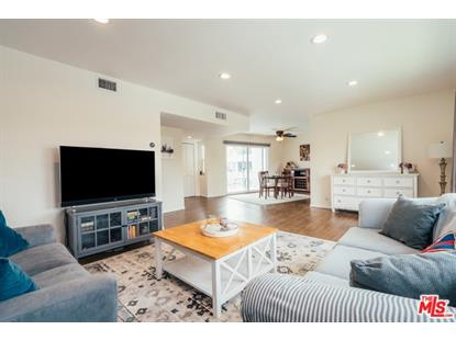 Address not provided North Hollywood, CA MLS# 19473900