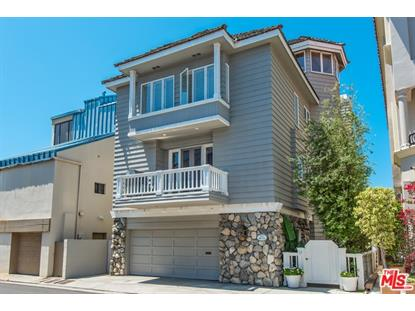 Address not provided Marina del Rey, CA MLS# 19474164