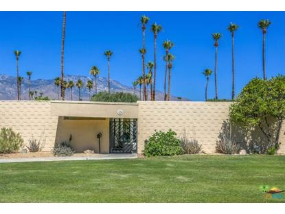 Address not provided Palm Springs, CA MLS# 19474642PS