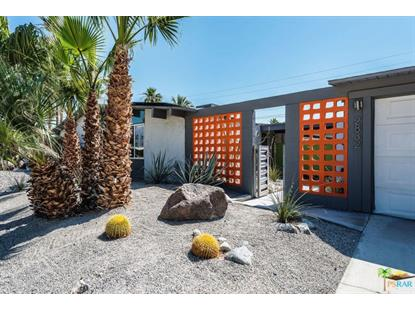 Address not provided Palm Springs, CA MLS# 19475182PS