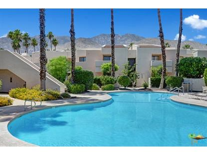Address not provided Palm Springs, CA MLS# 19475484PS