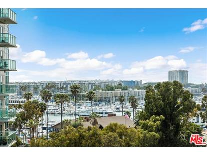 Address not provided Marina del Rey, CA MLS# 19475950