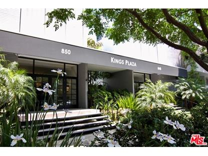 Address not provided West Hollywood, CA MLS# 19476090