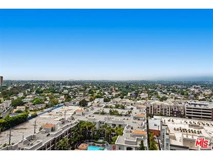 Address not provided Venice, CA MLS# 19476422